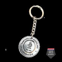 Eredivisie 18-19