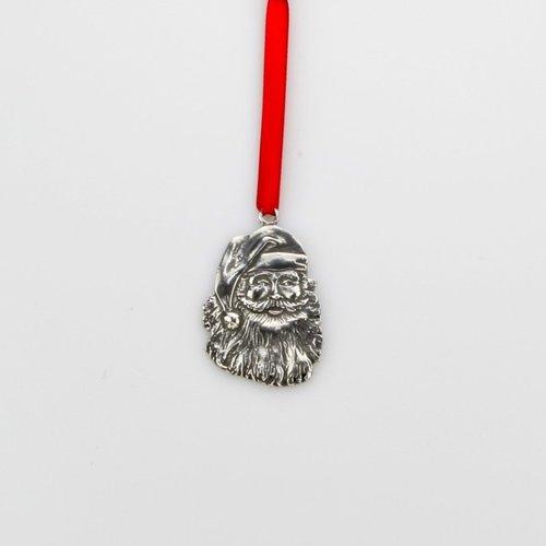 Christmas pendant - SantaClaus