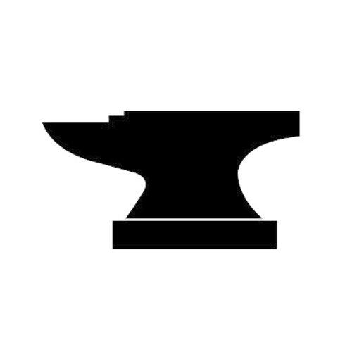 De Tingieterij Custom-made Werkplaats