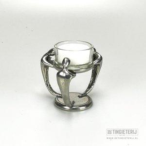 Lichtdrager 3-pop