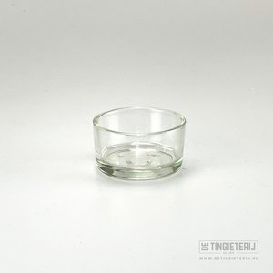 Tea glass(2stk)