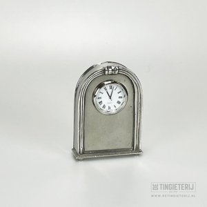De Tingieterij Pendulum clock