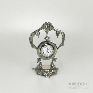 De Tingieterij Pocket watch holder