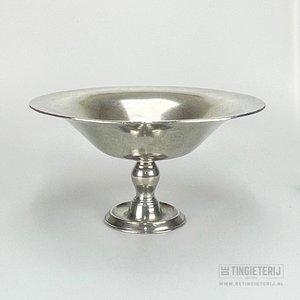 De Tingieterij Fruit bowl