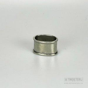 De Tingieterij Napkin ring