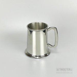 De Tingieterij Beer mug 500ml