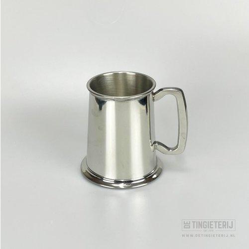 De Tingieterij Bierpul 500ml