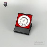Eredivisie 93-94