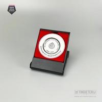 Eredivisie 94-95
