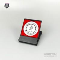 Eredivisie 97-98