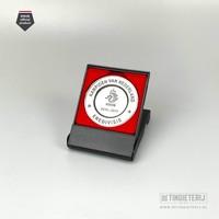 Eredivisie 10-11