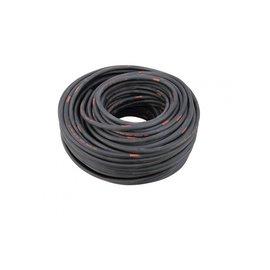 Titanex 50m Titanex 3x1,5 mm² neopreen kabel