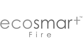 Eco Smart Fires