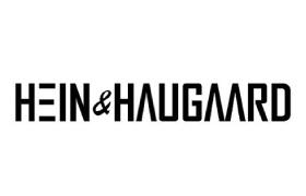 Hein Haugaard