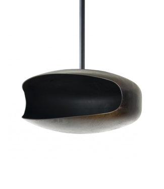 Hein Haugaard UFO 60 Bio-ethanol Haard Hangend Oxide