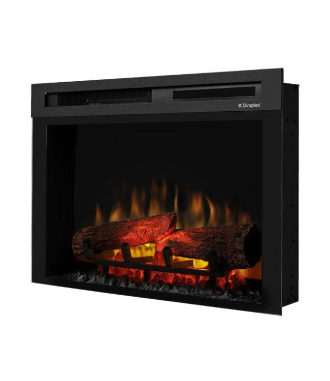 Dimplex Firebox XHD26 Elektrische Inzethaard