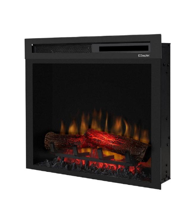 Dimplex Firebox XHD23 Elektrische Inzethaard