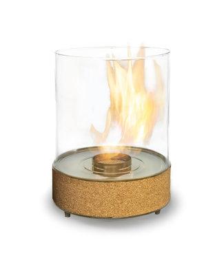 Planika Dancing Flames Bio-ethanol Tafelhaard