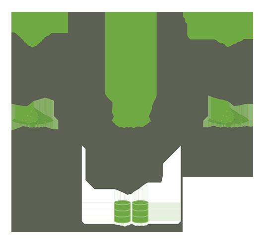 Top 10 vragen over bio-ethanol vloeistof