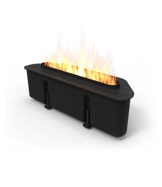 Eco Smart Fires VB2 Bio-ethanol Brander