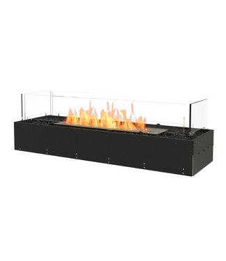 Eco Smart Fires Flex 42BN Eilandhaard