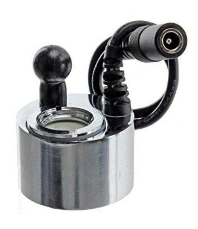 Dimplex Dimplex Verdamper/Transducer Voor Waterdamp Haarden