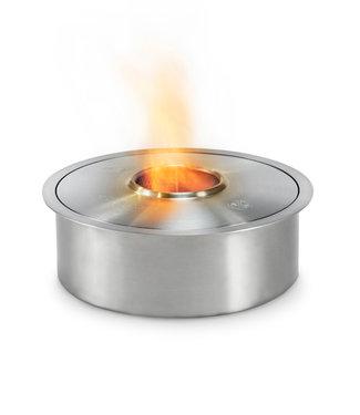 Eco Smart Fires AB3 Bio-ethanol Brander