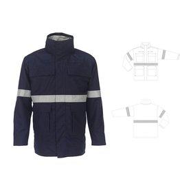 Dapro Infinity Jacket