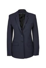 Greiff Dames blazer 1421