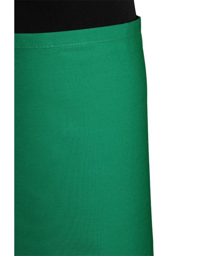 Sloof 5007 Heinekengroen 50X90 cm