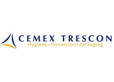 Cemex Trescon