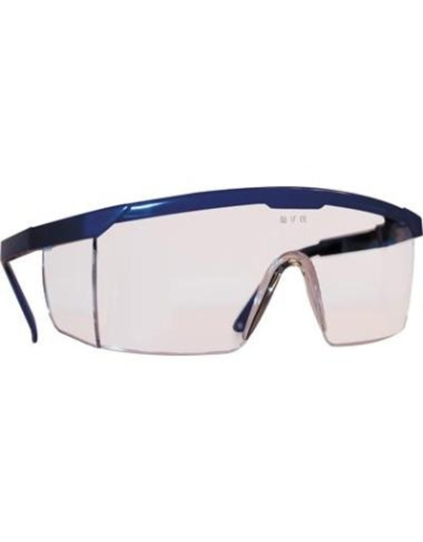 Veiligheidsbril 717