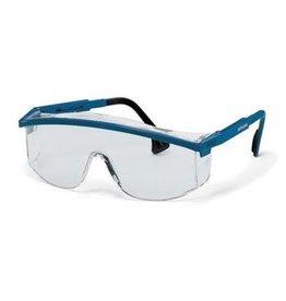 Veiligheidsbril 9168