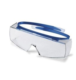 Overzet Veiligheidsbril OTG 9169