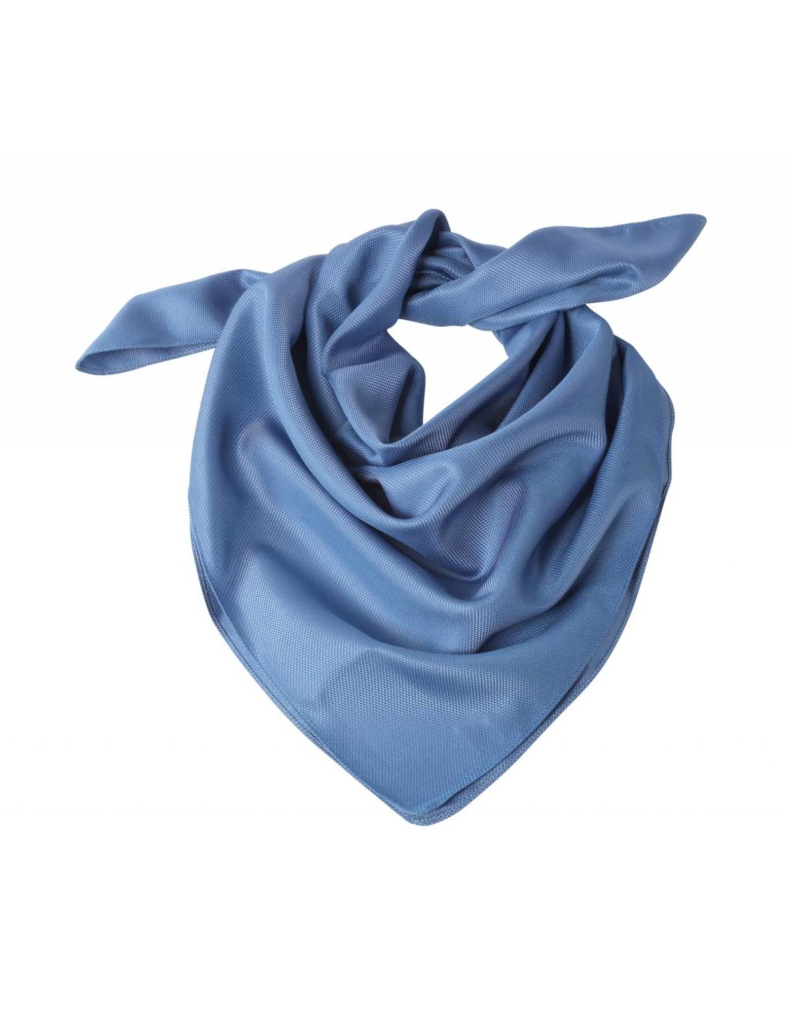 Greiff Halsdoek 6901 blauw