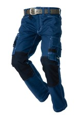 Tricorp Werkbroek TWC2000 marineblauw