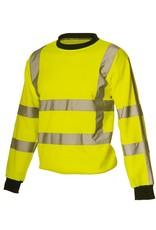 Tricorp Sweater TS-RWS geel