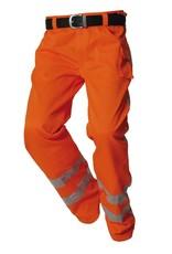 Tricorp Werkbroek RWS TWR3001 oranje