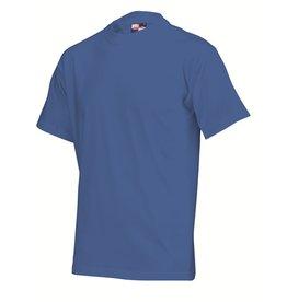 Tricorp T-shirt T-190 koningsblauw