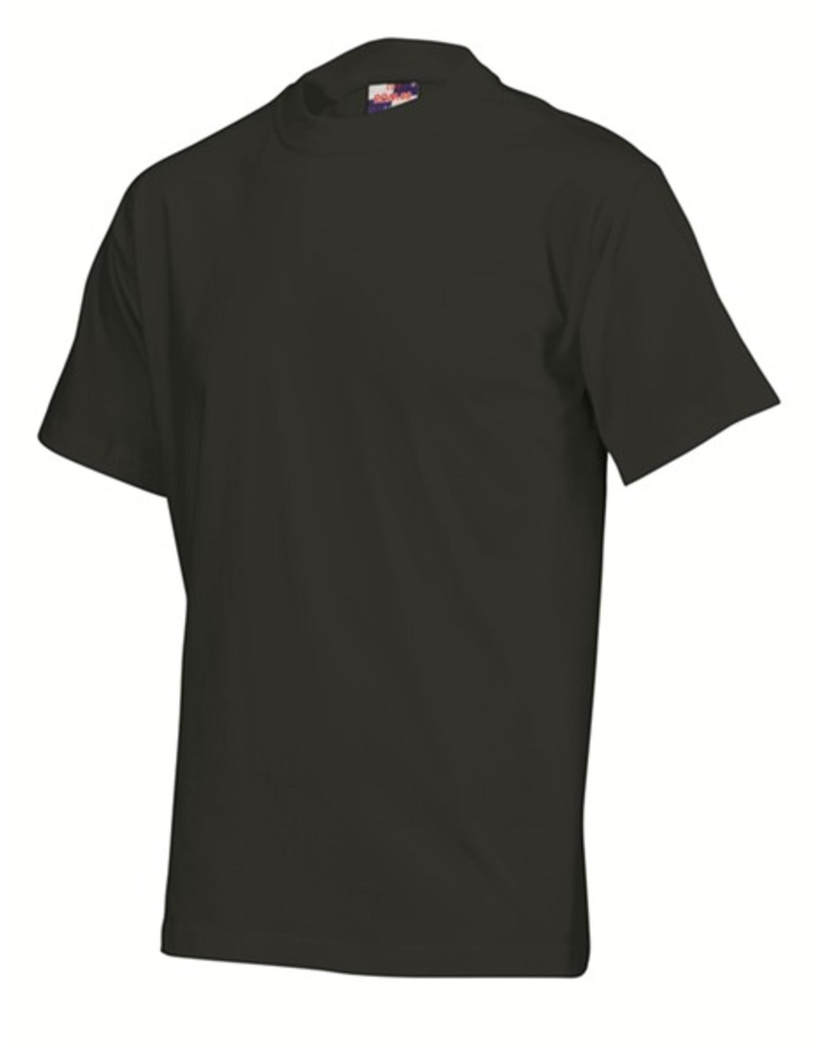 Tricorp T-shirt T-190 zwart