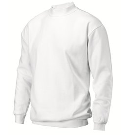 Tricorp Sweater S280 wit