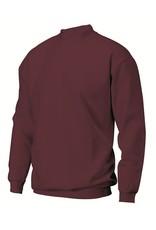 Tricorp Sweater S280 bordeaux
