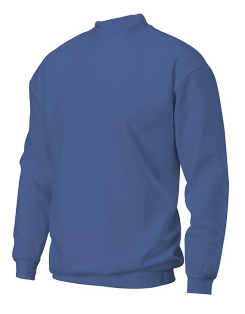 Tricorp Sweater S280 koningsblauw