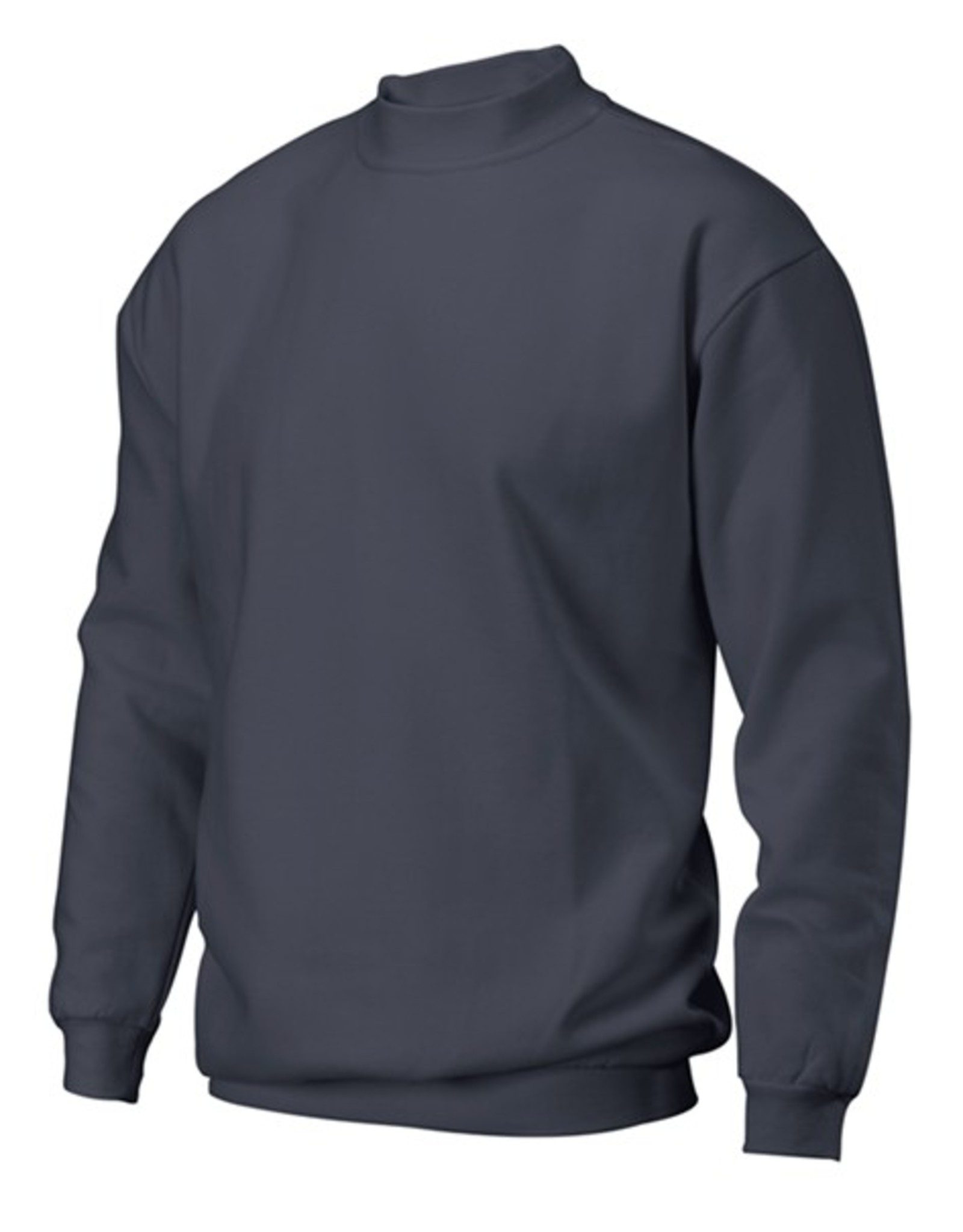 Tricorp Sweater S280 donker grijs