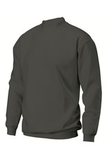 Tricorp Sweater S280 antraciet melee
