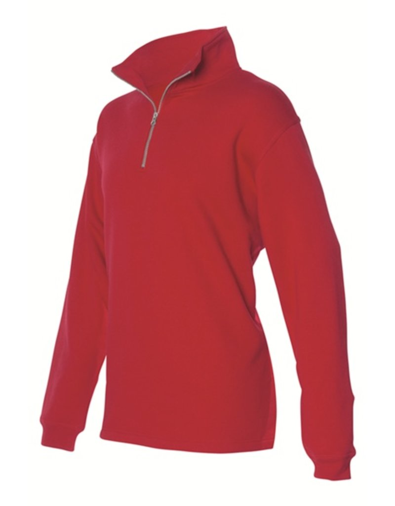 Tricorp Sweater ZS280 rood
