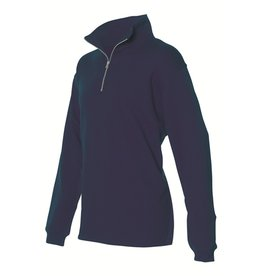 Tricorp Sweater ZS280 marineblauw