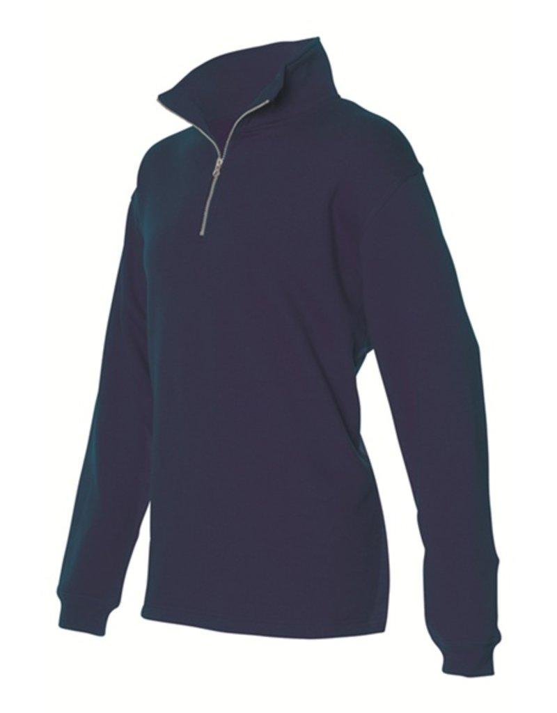 Tricorp Sweater ZS280 marineblauw