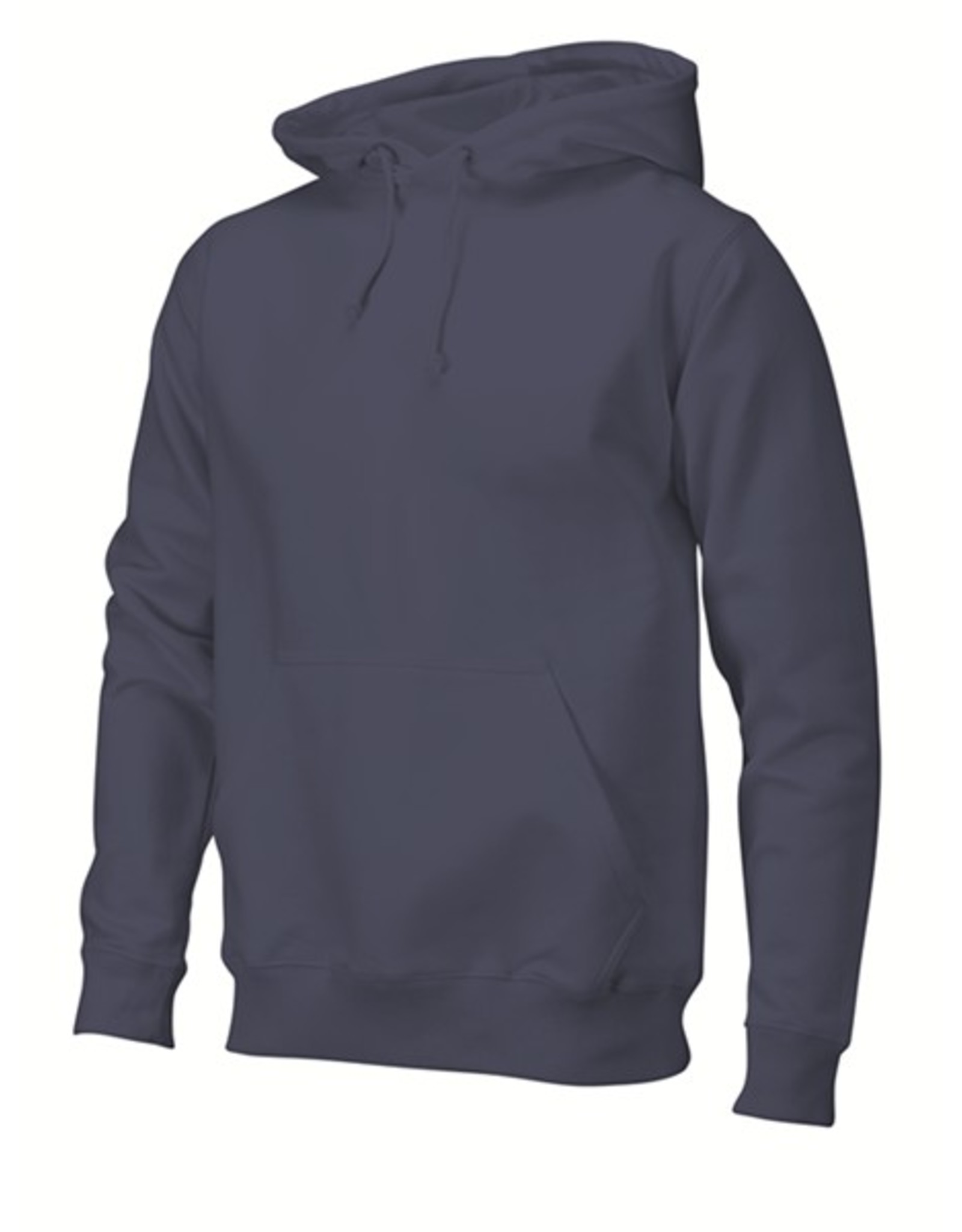 Tricorp Hooded sweater HS300 insignia