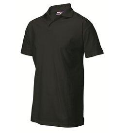 Tricorp Polo shirt PP180 zwart